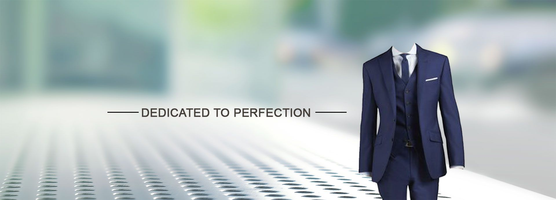 Welcome to Fitwell Tailor   Best Tailor In Ranchi